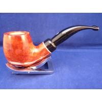 Pipe Savinelli Gaius 616