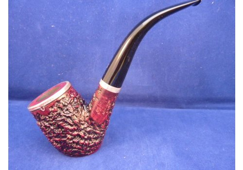 Pipe Ser Jacopo R1