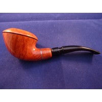 Pipe Sir Del Nobile