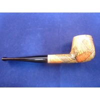Pijp Stanwell Decoupage