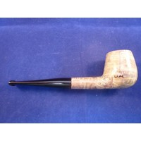 Pipe Stanwell Decoupage