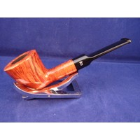 Pipe Stanwell Tobacco Jar Smooth Brown
