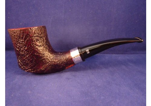 Pipe Stanwell X-Mas 2013