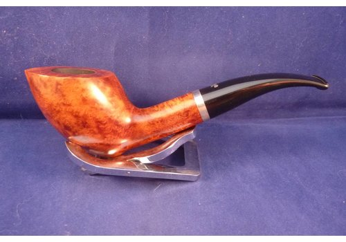 Pijp Vauen Pipe of the Year 2016 Smooth/Sand