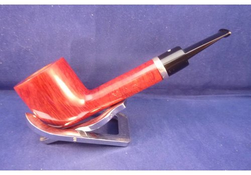 Pipe Caminetto (00) Smooth Pot