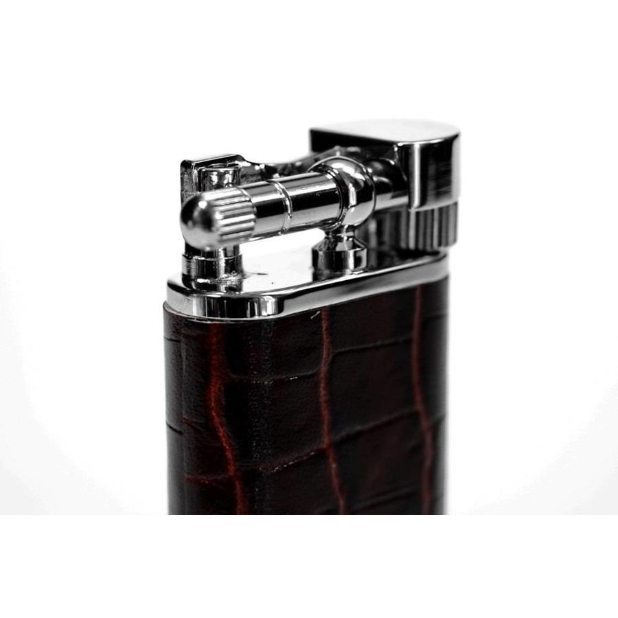 Pipe Lighter Pearl Stanley 72927-70