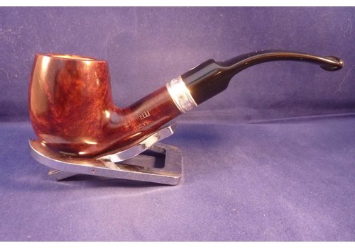 Pipe Savinelli Trevi Smooth 607