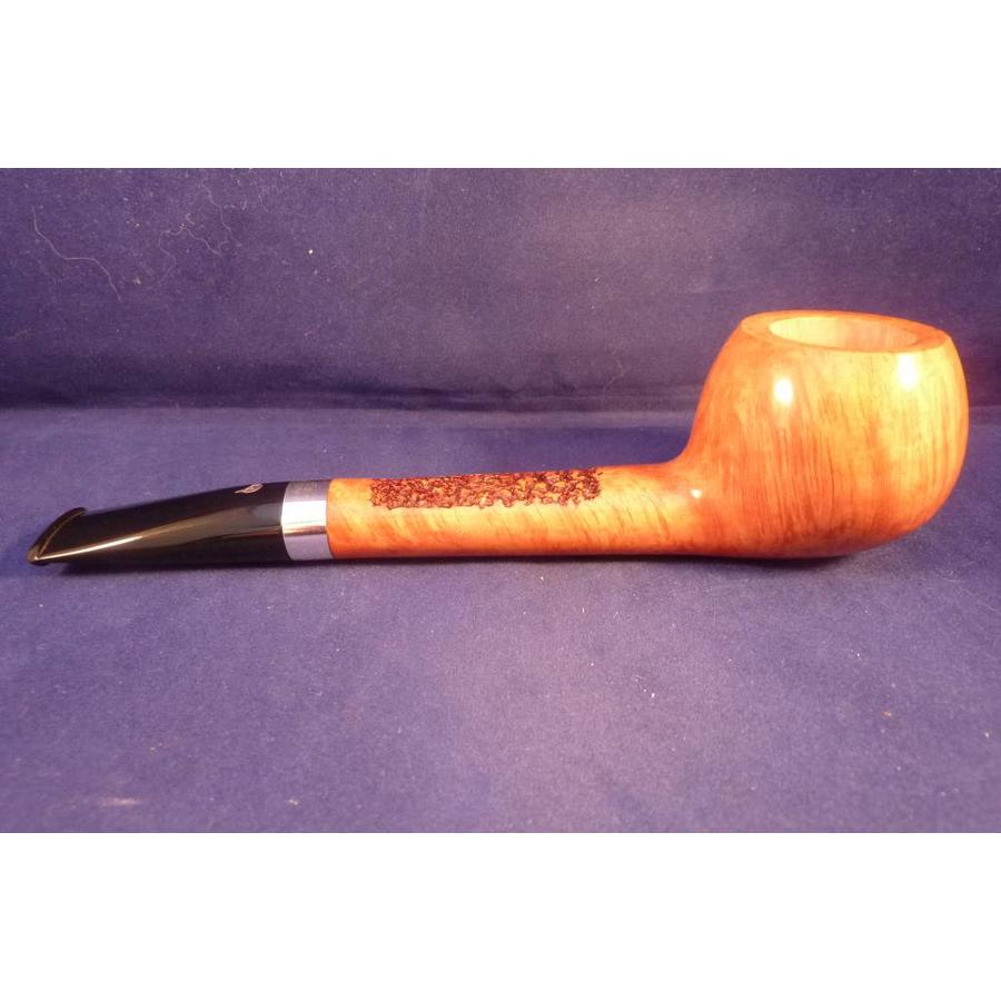 Pipe L'Anatra Smooth/Rustic