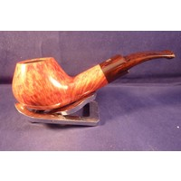 Pipe Rattray's Highland 4