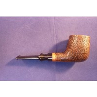 Pipe Vauen Cut CT552