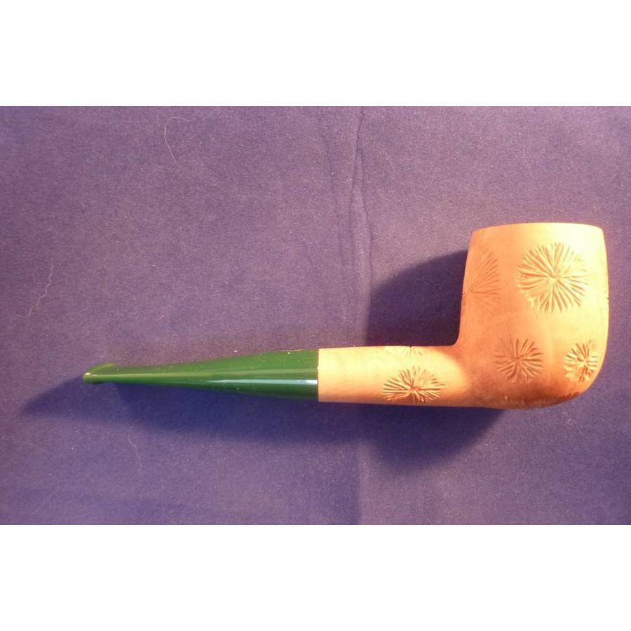 Pipe Savinelli Spinosa 111