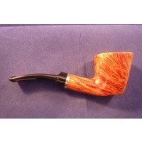 Pipe Big Ben Gazelle 324 nat.