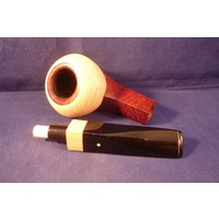 Pipe Vauen Oak OK159