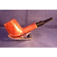 Pipe Stanwell Statement 257