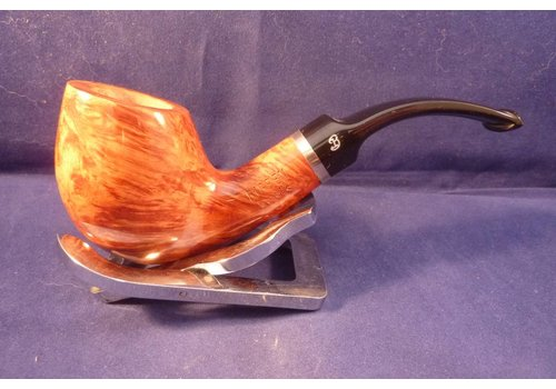 Pipe Big Ben Gazelle 100 nat.