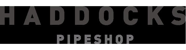 Haddocks Pipeshop