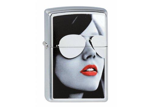 Aansteker Zippo Sunglasses