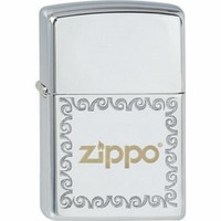 Lighter Zippo Zippo