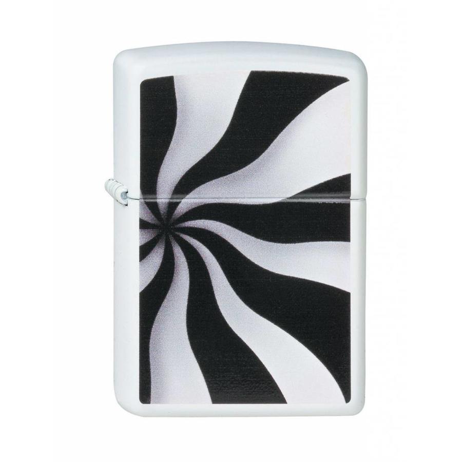 Aansteker Zippo Spiral