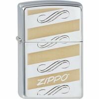 Lighter Zippo Windsweept Zippo