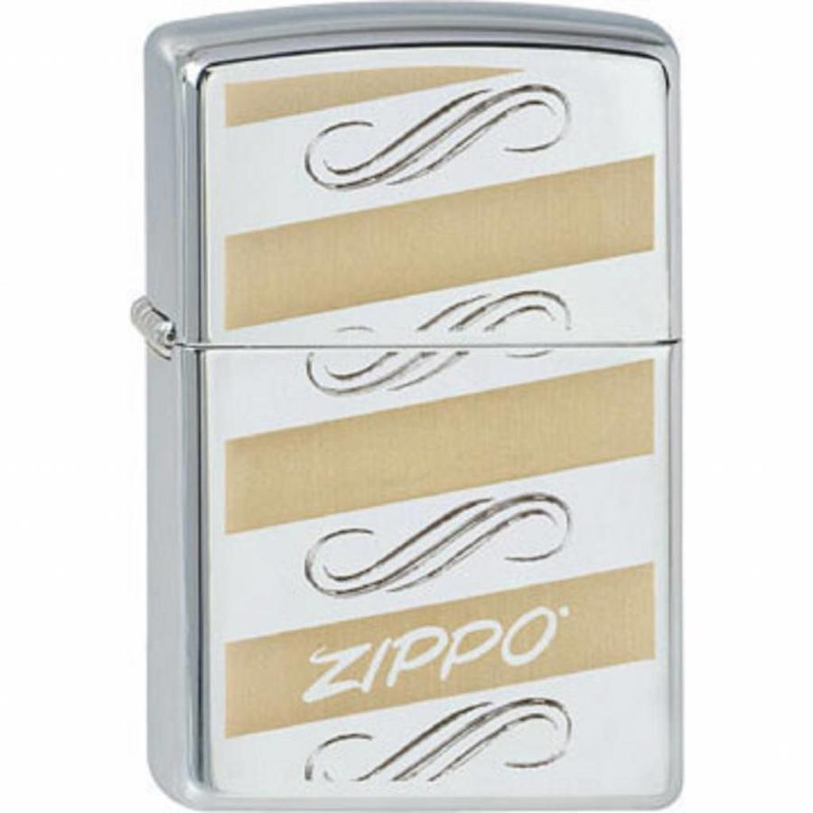 Aansteker Zippo Windsweept Zippo