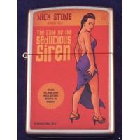 Aansteker Zippo Fake Vintage Book Cover