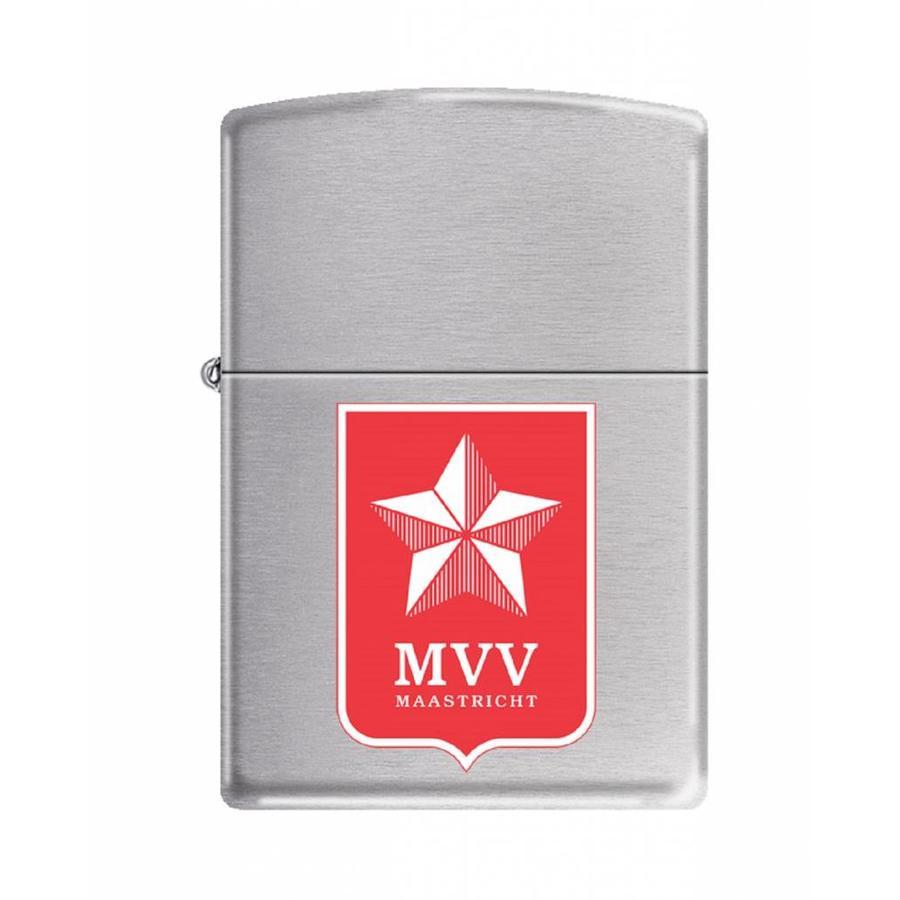 Aansteker Zippo MVV Maastricht
