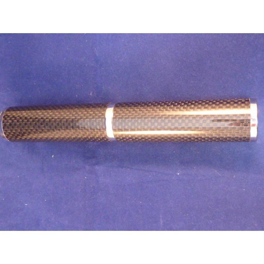 Sigarenetui Metall/Carbon