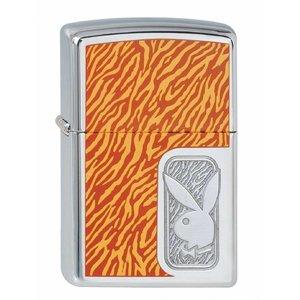 Zippo Lighter Zippo Playboy
