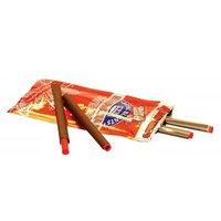 Hemparillo  Royal Blunts Hemp Wraps Sweets