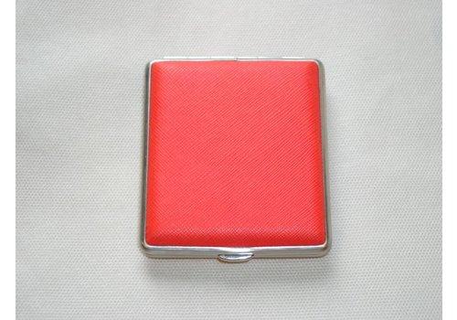 Sigarettenkoker Skai Orange