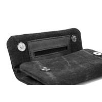 Roll Your Own Pouch Mestango 1001-1