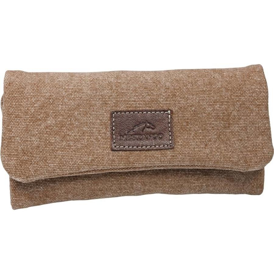 Roll Your Own Pouch Mestango 1001-3