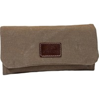 Roll Your Own Pouch Mestango 1001-4