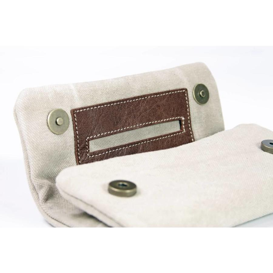 Roll Your Own Pouch Mestango 1001-5