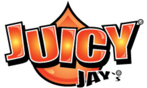 Juicy Jay's