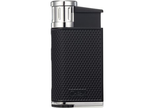 Lighter Colibri Evo Chrome