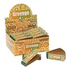 Greengo Greengo Filter Tips Box