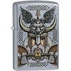 Zippo Lighter Zippo Viking Odin