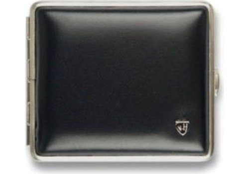 Sigarettenkoker Leather Black
