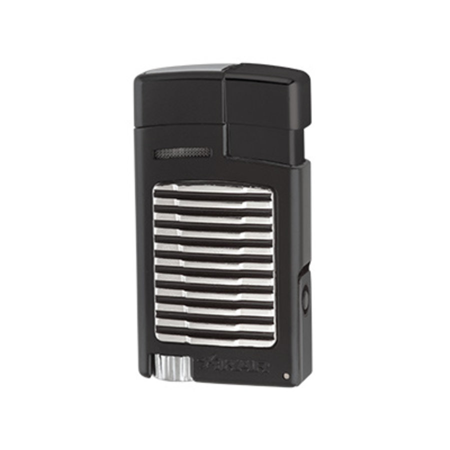 Lighter Xikar Forte Black