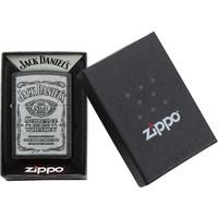 Aansteker Zippo Jack Daniel's