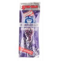 Hemparillo Hemp Wraps Purple Haze