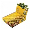 Juicy Jay's Juicy Jay's Pineapple Kingsize Slim Vloei Box