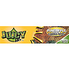 Juicy Jay's Juicy Jay's Pineapple Kingsize Slim Rolling Paper