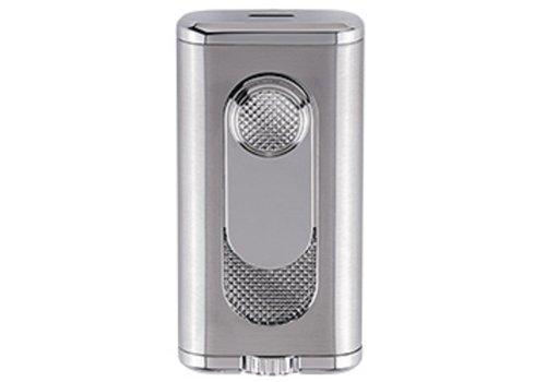 Lighter Xikar Verano Silver