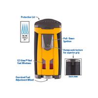 Lighter Xikar HP3 G2