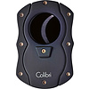 Colibri Cigar Cutter Colibri Cut Black with Black Blades