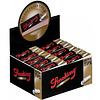 Smoking Smoking Filter Tips Box Black Deluxe Medium