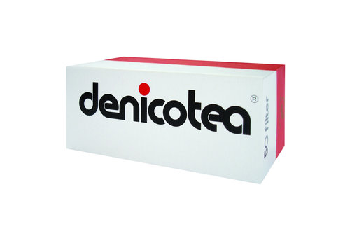 Denicotea Regular Filter 50s